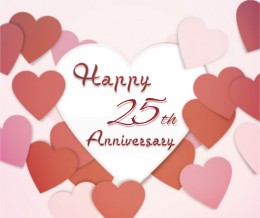 wedding anniversary wishes webmasters nigeria