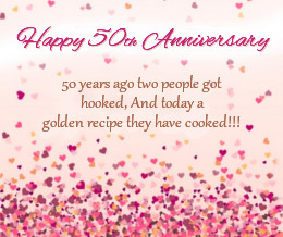 Anniversary wishes | best anniversary quotes & messages