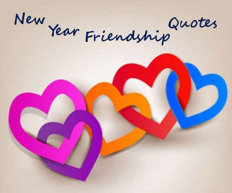 New Year Friendship Quotes 2018 Best New Year 2018 Sms Wishes
