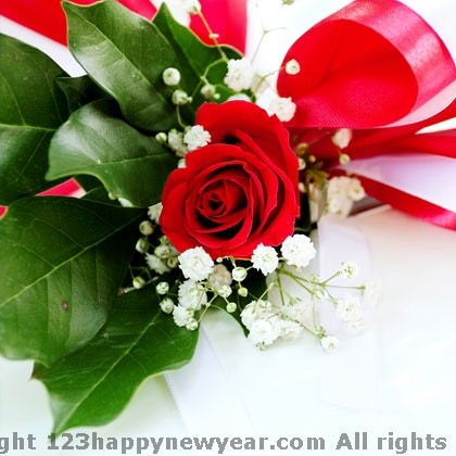 Anniversary Wishes To Wife Latest Quotes And Anniversary Sms To Wife