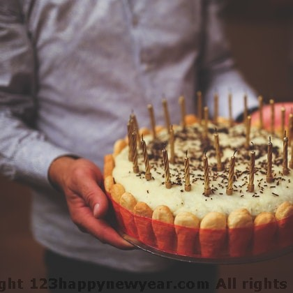 Birthday Wishes For Wife In Hindi Top Quotes And Birthday Sms For
