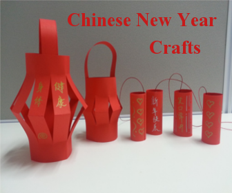 chinese new year craft ideas for preschoolers new year crafts 2017 china new year celebrations 7989