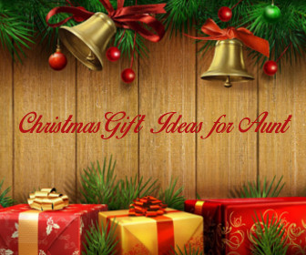 Christmas Gift Ideas For Aunt Latest Christmas Wishes Gift Ideas For Aunt
