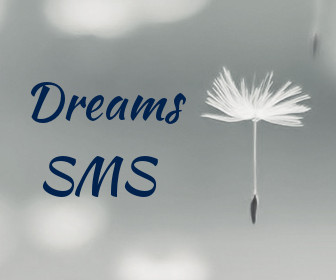 Saas bahu sms - latest saas bhau messages & quotes