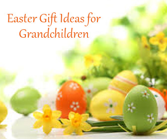Easter gift ideas for grandchildren best gifts ideas for easter easter gift ideas for grandchildren easter is just around the corner are you up with the easter gift for your grandchildren if not then whats better negle Image collections