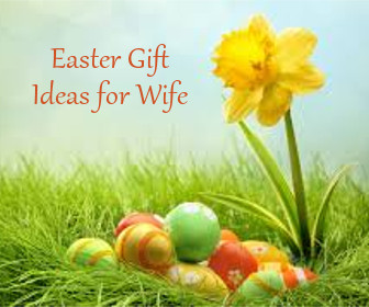 Easter gift ideas for grandchildren best gifts ideas for easter easter gift ideas for wife negle Choice Image