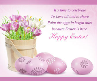 Easter messages for family members top sms new greetings for easter messages for family members top sms new greetings for easter 2018 m4hsunfo