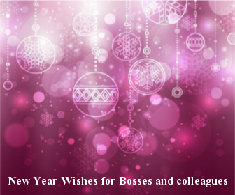 new year wishes for clients top happy new year messages quotes 2018