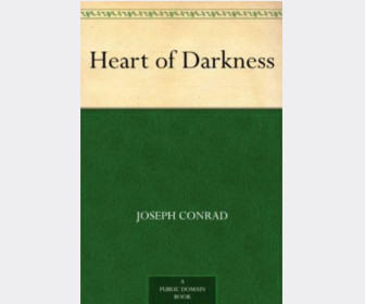 character analysis of charles marlow in heart of darkness by joseph conrad