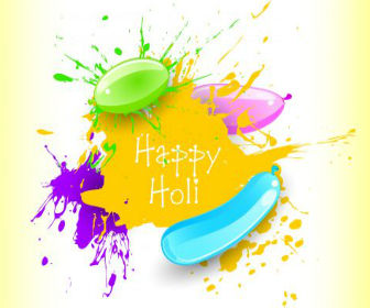 Holi greetings in bengali | top holi 2017 quotes & messages