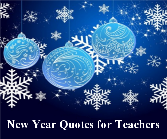 teachers are said to be the role models and the inspiring guides of our life wishing happy new year 2018 to your teacher is an important way of paying