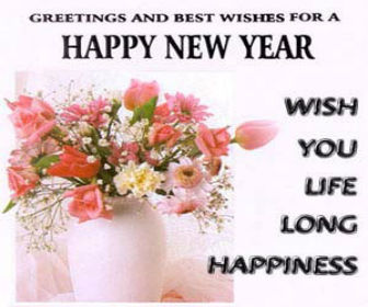 New year sms for sister best messages status for new year 2018 new year serves the time to celebrate with lovely sisters for whom special place is reserved in our heart she is the one who strongly supports you m4hsunfo