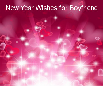 New Year 2017 Wishes For Boyfriend  Latest New Year Sms. Bible Quotes Selfishness. Anzac Day Quotes New Zealand. Cry The Beloved Country Quotes Justice. Bible Quotes Serving Others