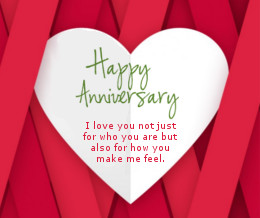 Anniversary Is An Important Celebration For Any Spouse Both Husband And Wife Gift Each Other As A Token Of Their Love Care
